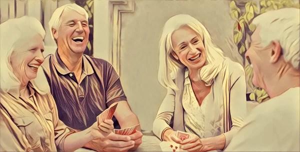 Yaşlılarımızı Evde Yalnız Bırakmayalım