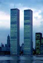 WTC-towers.jpg (10756 bytes)