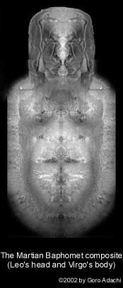 https://i0.wp.com/www.goroadachi.com/etemenanki/eg3-marsface-composite.jpg