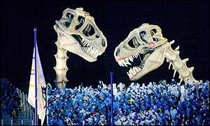 t-rex-2.jpg (14085 bytes)