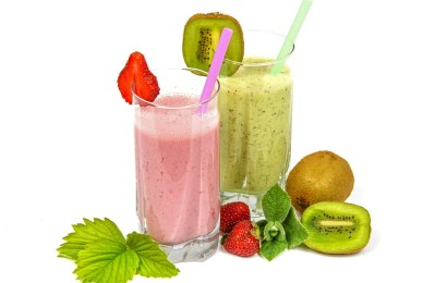 Features Of The Best Blender