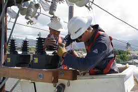 Benefits of hiring a qualified electrician