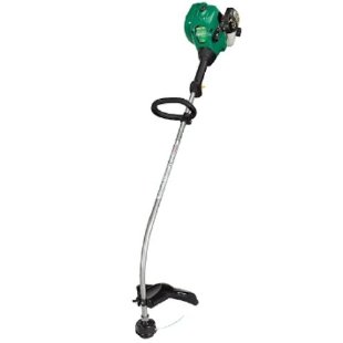 Weed Eater FeatherLite FL20 Gas Powered Trimmer (Factory