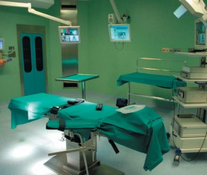 terapia-intensiva-300x254