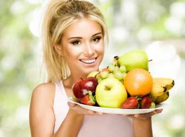 mangiare-frutta-e-verdura