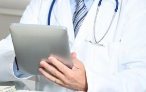 app-medico-e1441805423152-300x190