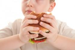 Bambino-sovrappeso-e-junk-food-250x166