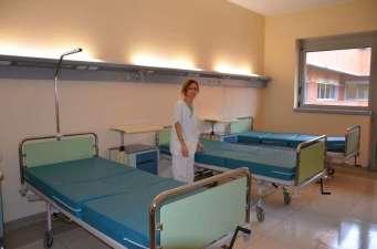 Trasloco-Ospedale-Fiorenzuola-3