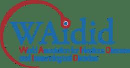 waidid_logo
