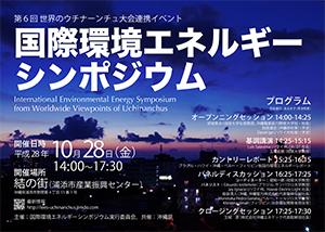 IEES_leaflet_20160926