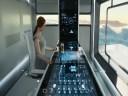 Tom-Cruise-Oblivion-wallpapers-10.jpg