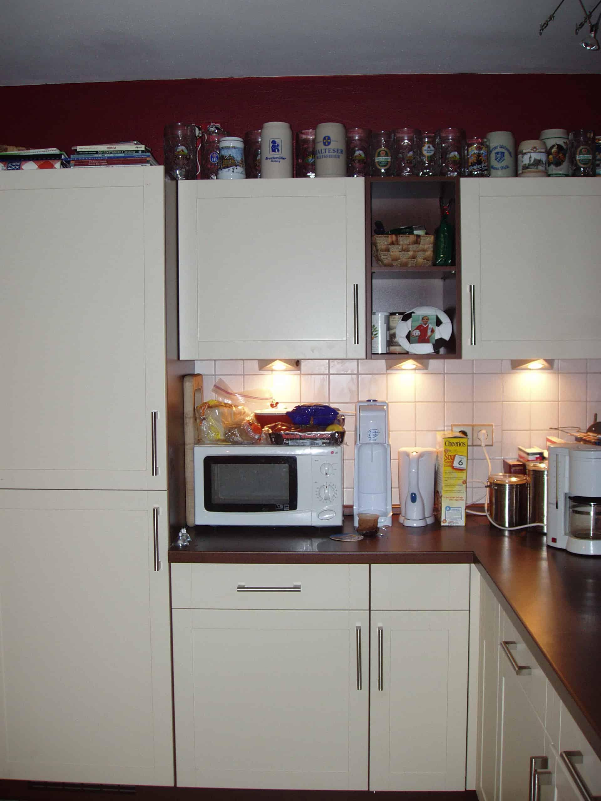 german kitchen cabinets zephyr hurricane ak2500 hood the oddity of kitchens