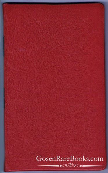 Cibber, Colley. Love in a Riddle. A Pastoral