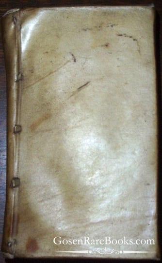 Lange-Johan-Peter-Democritus-Ridens-1696