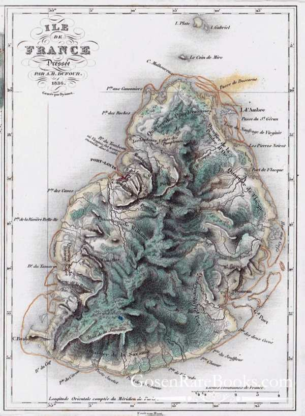 De Saint-Pierre: Paul et Virginie - Extra Illustrated 1853