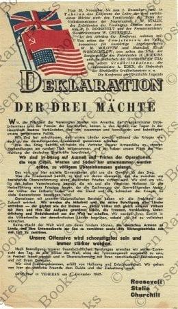 01-DeklarationDerDreiMachte09272015