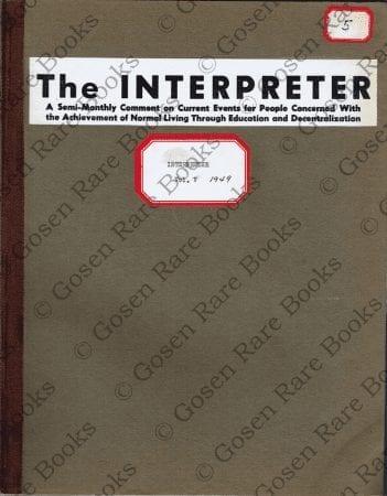 TheInterpreter209262015_0001-799x1024
