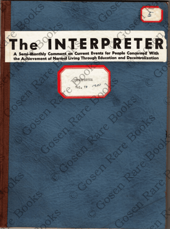 TheInterpreter309262015-761x1024