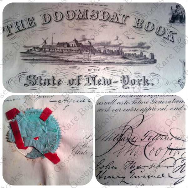 Doomsday-Book-of-New-York-1860