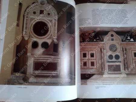 Romanini | Roma nel Duecento