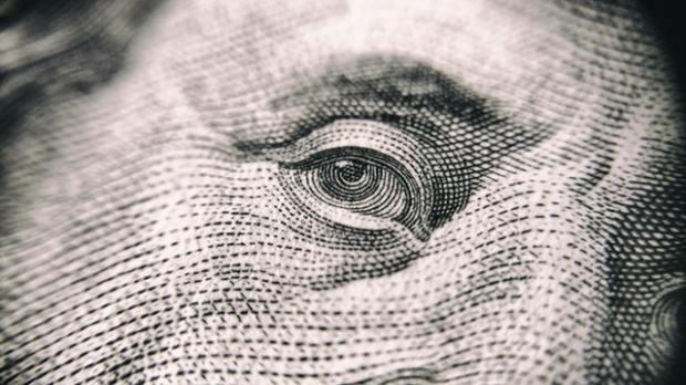 benefits fundraising
