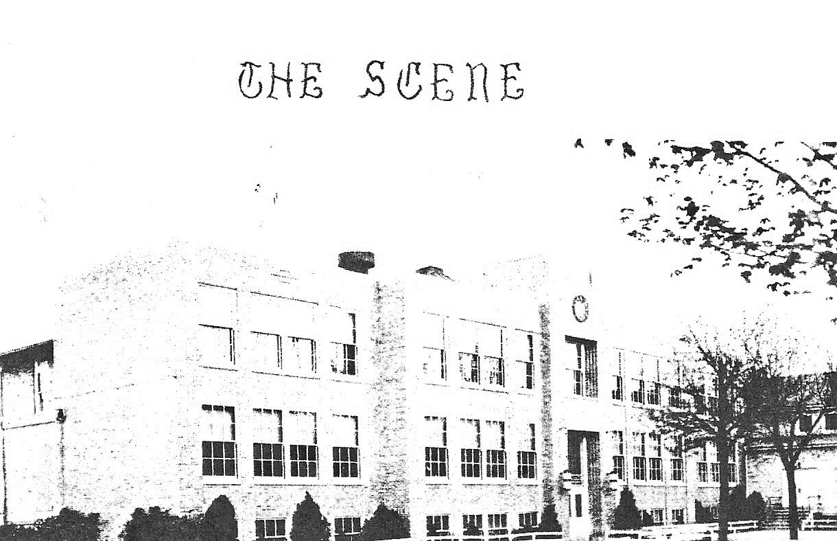 1948GraduationClass