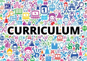 Nigeria Curriculum Looks Confusing – Educationist