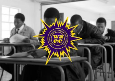 Parents contribute to wards' poor academic performances ― WAEC