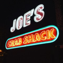 joe's shack logo