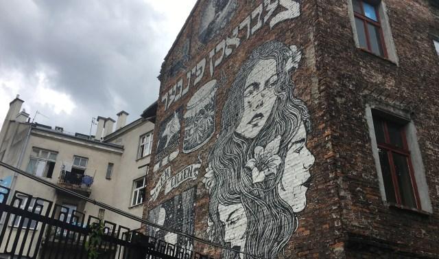 Kazimierz Wall Art