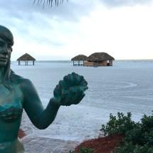 JW Marriott Mermaid on the Beach