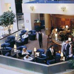 Corner Sofa Bed East London Deals Under 200 Sofitel Hotel At Gatwick Airport | Unbeatable Prices ...