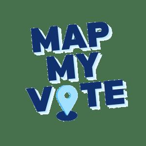 Map-My-Vote-2