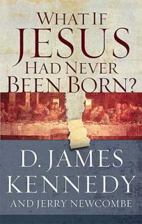 what-if-jesus-had-never-been-born