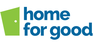 Review: Home for Good