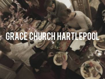 grace church hartlepool