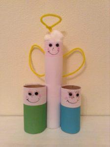 advent-devotional-puppets