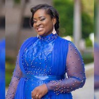 abena ruthy talks about sexual abuse