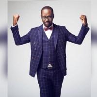 Bro. Philemon releases 3 music videos
