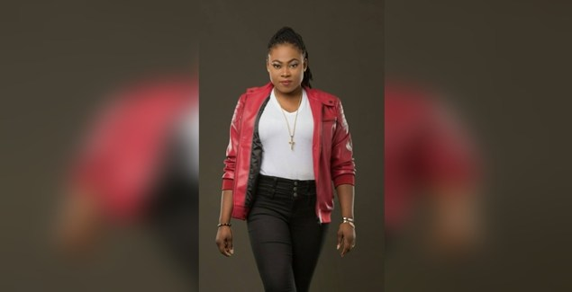Gospel star Joyce Blessing says the Ghanaian music industry is bedeviled with too much juju