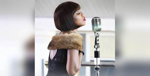 Controversial artiste Mzbel speaks against speaking in tongues