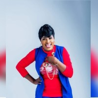 Patience Nyarko ft. Brother Sammy titled 'Obi Nyanime'