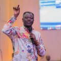 Rev. Eastwood Anaba