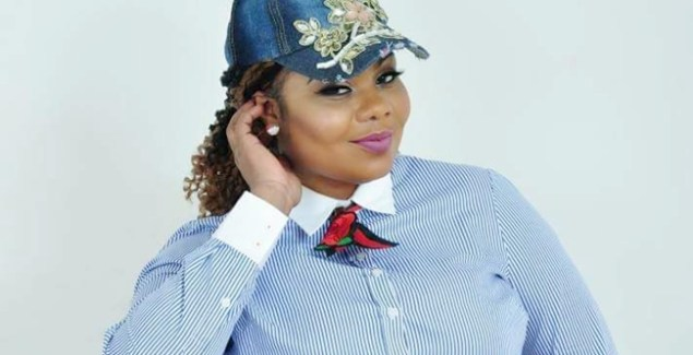 Bring back my money now - Gifty Osei laments