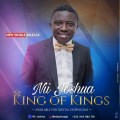 Nii Joshua King of Kings