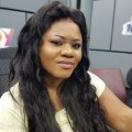 Obaapa Christy To Collaborate With Sarkodie, Stonebwoy