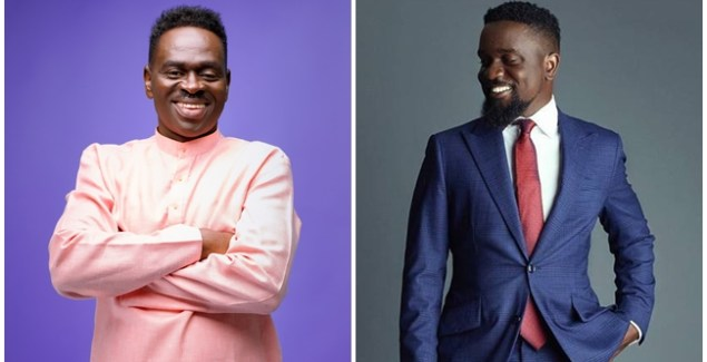 Yaw Sarpong Hints of a Collaboration with Sarkodie