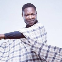 Akesse Brempong Says Churches Should start Record Labels