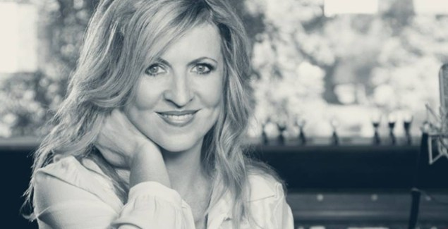 Darlene Zschech Is 4 Years Cancer Free