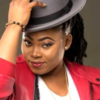 Joyce Blessing Unbreakable Personality Profile Biography